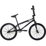 Colony Apprentice Flatland BMX Bike