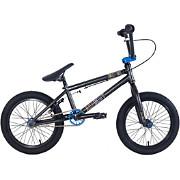 """Academy Inspire 16"""" BMX Bike"""