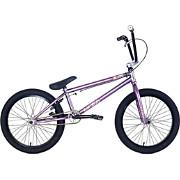 Academy Desire BMX Bike