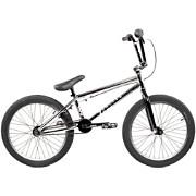 United Recruit Jr BMX Bike 2018