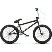 WeThePeople Nova BMX Bike 2018