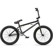WeThePeople Curse FS BMX Bike 2018