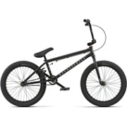 WeThePeople Arcade BMX Bike 2018