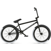 WeThePeople Reason FC BMX Bike 2018