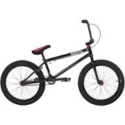 Subrosa Tiro BMX Bike 2018