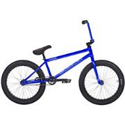 Subrosa Arum Freecoaster BMX Bike 2018