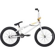 Subrosa Malum Park BMX Bike 2018