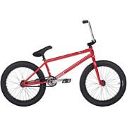 Subrosa Lahsaan Kobza Novus BMX Bike 2018