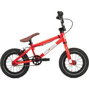 "Fit Misfit 12"" BMX Bike 2018"