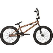 Fit PRK BMX Bike 2018