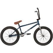 Fit Hango BMX Bike 2018