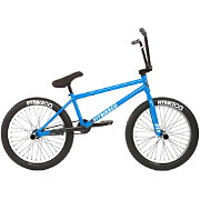 Fit Corriere FC BMX Bike 2018