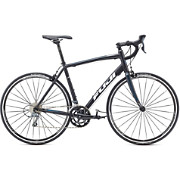 Fuji Sportif 2.3 Road Bike 2017