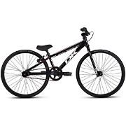 DK Swift Micro BMX Bike 2018