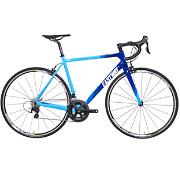 Eastway Emitter R3 105 Road Bike