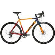 Eastway Balun C1 Force 1 Cyclocross Bike