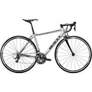 Eddy Merckx Blockhaus 67 Road Bike (Ultegra - 2017) 2017