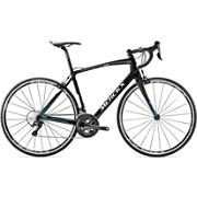 Eddy Merckx Milano 72 Tiagra Women's Road Bike 2017