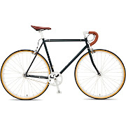 Chappelli Vintage Single Speed Bike 2017