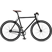Chappelli Modern Single Speed Bike 2017