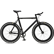 Chappelli El Toro Single Speed Bike 2017