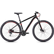 "Ghost Kato 2.9 29"" Hardtail Bike 2018"
