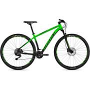 Ghost Kato 6.9 Hardtail Bike 2018