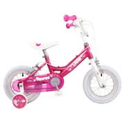 "Dawes Lottie - 12"" Bike"