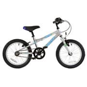 """Dawes Blowfish Boys - 16"""" Bike"""