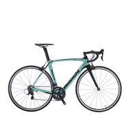 Bianchi Oltre XR3 105 Bike