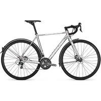 Focus  Mares Commuter    Cyclocrosspyörä