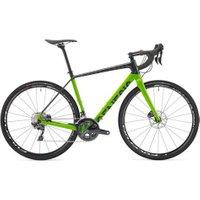 Genesis  Datum 30  Adventure Road   Cyclocrosspyörä