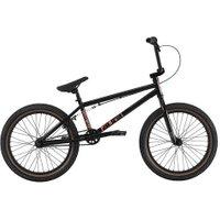 Premium  Stray    BMX pyörä
