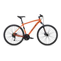 Whyte Ridgeway Bike 2018
