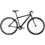 Vitus Vee 29 City Bike 2018
