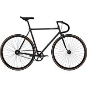 Creme Vinyl Solo Bike 2018