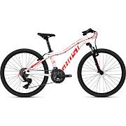 Ghost Lanao 2.4 Kids Bike 2018