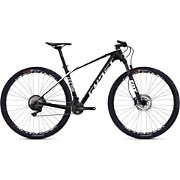 Ghost Lector 3.9 Hardtail Bike 2018