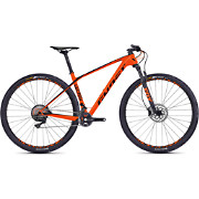 Ghost Lector 4.9 Hardtail Bike 2018