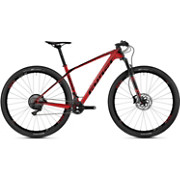 "Ghost Lector 6.9 29"" Hardtail Bike 2018"
