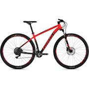 Ghost Kato 7.9 Hardtail Bike 2018