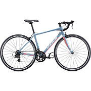 Fuji Finest 2.5 Road Bike 2018