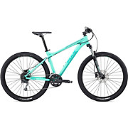Fuji Addy 27.5 1.5 Hardtail Bike 2018