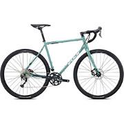Fuji Jari 2.3 Road Bike 2018