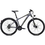 Fuji Nevada 27.5 1.7 Hardtail Bike 2018