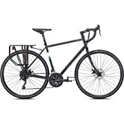 Fuji Touring Disc Road Bike 2018
