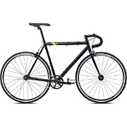 Fuji Track Comp Road Bike 2018
