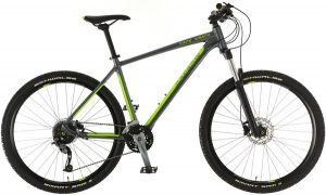 "Claud Butler Cape Wrath 27.5"" Mountain  2018 - Hardtail MTB"