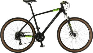 "Claud Butler Edge Pro 27.5"" Mountain  2018 - Hardtail MTB"