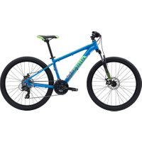 Bolinas Ridge 26 inch     Blue